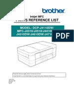 MFC-J4410DW.pdf