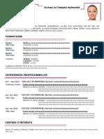 Format7.2.docx