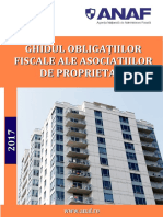 Ghidul_oblig_fiscale_asoc_proprietari_2017 (1).pdf