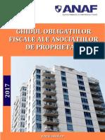 Ghidul_oblig_fiscale_asoc_prop_2018.pdf