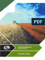 catalogo_agricola_gates2013.pdf