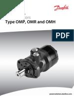 Danfoss_OMP-OMR-OMH_Orbital-Motoren_TI_ENG.pdf