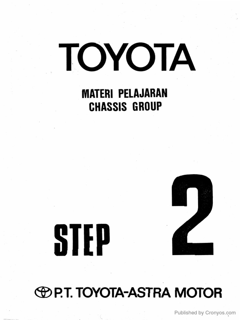Toyota-Step-2-Materi-Chassis-Group.pdf