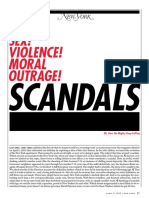 #apush nymag scandals.pdf