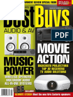 Best.buys.Audio.and.AV.truePDF Issue.2.2017