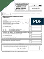 Formulir-SPT-1770-SS.xlsx
