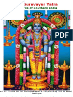 Sri Guruvayur Yatra