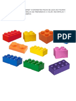 Conceptos de Informatica.docx