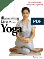Yoga E Book 2016