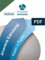ABCP - Alvenaria Estrutural passo a passo.pdf