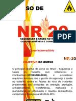 cursonr20-intermedirio-160514211313.pptx