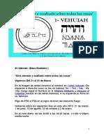 1 Vehuiah.docx