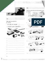 caiet engleza.pdf