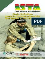 rasta-2011-121116071713-phpapp02(2).pdf