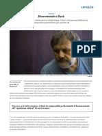 20170630_Debate filosófico_ Desmontando a Zizek _ Opinión _ EL PAÍS