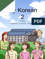 my-korean-2-2nd.pdf