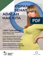 Poster Hari Diabetes Sedunia 2017 (1)
