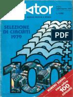Elektor n02-03 Luglio-Agosto 1979