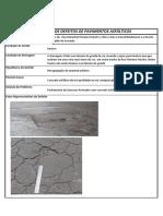 Levantamento-de-Defeitos-desagregação.pdf