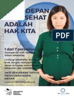 Poster Hari Diabetes Sedunia 2017 (2)