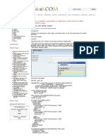 Enable or disable a parameter based on other parameters value.pdf