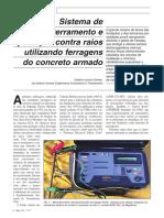 Aterramento-pelas-fundações.pdf