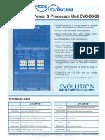 EvoPack-06-091.pdf