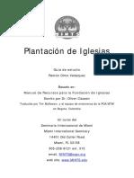Plantacion Iglesias