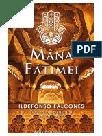 Ildefonso Falcone - Mana Fatimei
