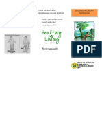 288902443 Leaflet Ergonomi