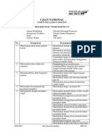 1023-KST-Teknik Gambar Bangunan.pdf.pdf