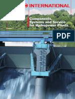 E10106-1-0-09-12_Wasserkraft_Web (1).pdf