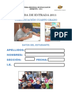 PRUEBA_ENTRADA_COM_4_SIREVA_2011.pdf