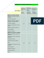 b-TABLAS_Cadenas_de_Rodillos.pdf