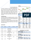 Free Commodity Trading Tips Via Experts Adviser