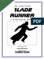 blade runner rpg.pdf
