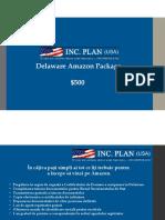 Inc Plan