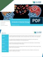 valueadd-businessstrategyresearchjune2017-170728061529.pptx