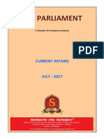 IAS Parliament July 2017.pdf