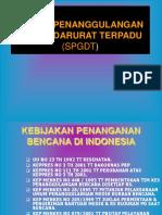 4. SPGDT.ppt