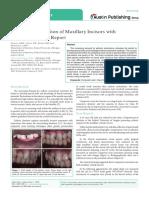 fulltext_jd-v2-id1012.pdf