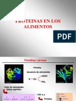 clase3_proteinas