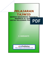 tajwid2.pdf