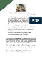Dialnet-OsDoisCorposDoReiNaInglaterraAngloSaxonica-3103431 (1).pdf