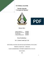 Tutorial Medula Spinalis - LA (Fix)-2
