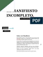 EL-MANIFIESTO-INCOMPLETO-DE-BRUCE-MAU.pdf