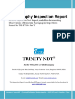 Radiography-inspection-NDT-sample-test-report-format.pdf