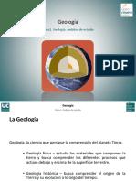 Geología UC.pdf