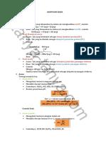 rangkuman asam basa.pdf