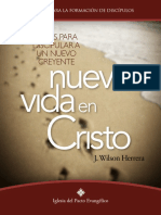Nueva Vida en Cristo-For-web